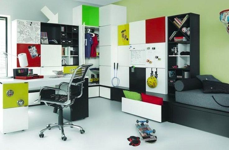 Мебель для детской комнаты, мебель для детей Екатеринбург - MiaSofia -магазин детской мебели