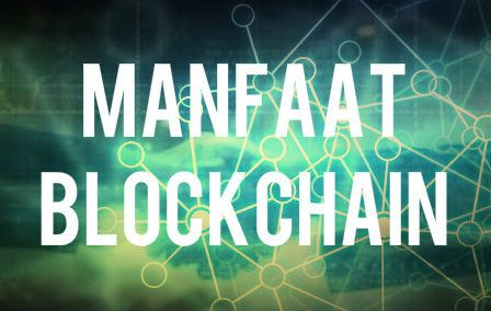Teknologi ini dapat menyederhanakan proses pada seluruh sektor. Berikut beberapa manfaat blockchain yang revolusioner untuk membentuk dunia yang lebih baik.