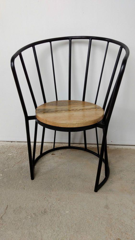 104 besten Design Furniture Interiors   Möbel Einrichtung Bilder - design stuhl einrichtungsmoglichkeiten