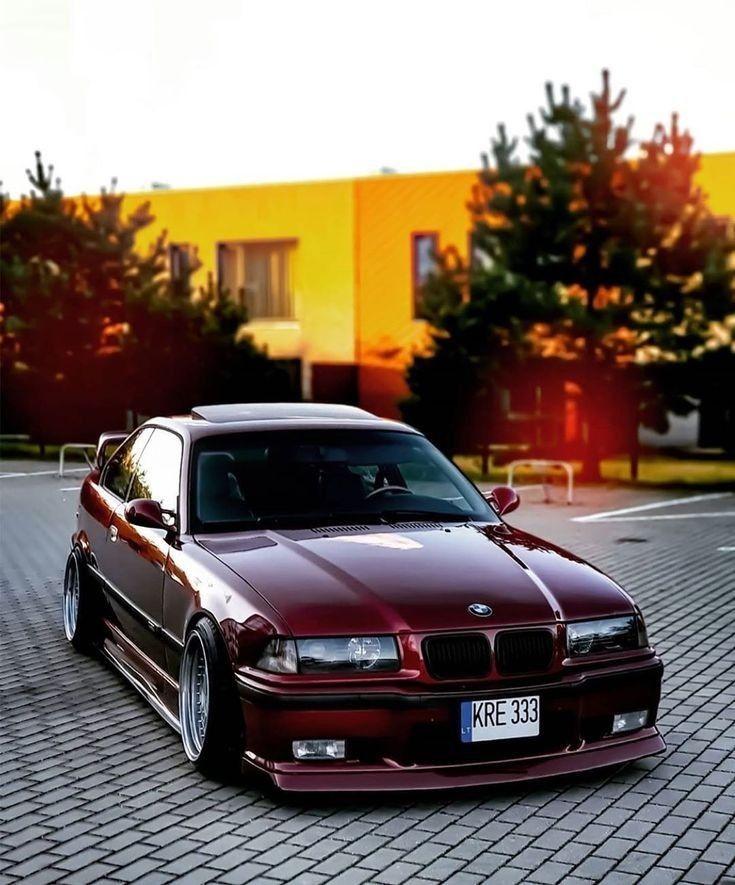 Pin By Murad Xelefov On Bmw E36 Bmw Bmw E36 E36 Sedan