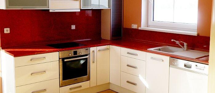 37-414-kuchyn2.jpg (699×303)