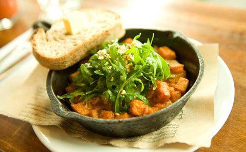 Best breakfasts in Melbourne - Restaurants - Time Out Melbourne