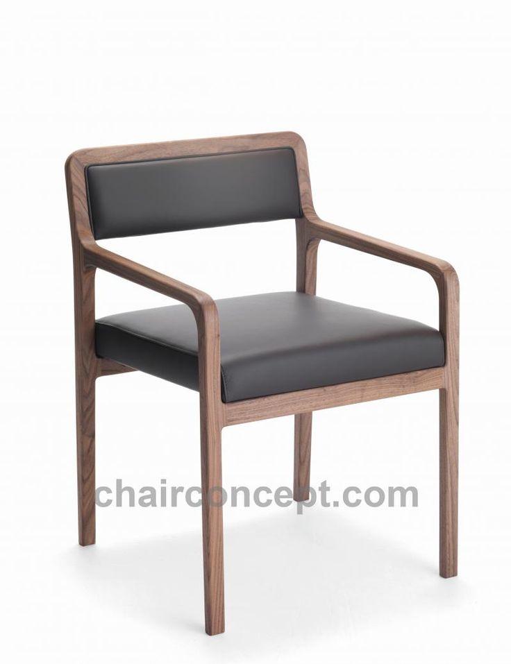 FUJI PO | Meble hotelowe i biurowe - kompleksowe wyposażenie - sofy, krzesła, fotele - Chairconcept Toruń