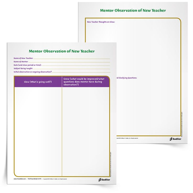 51 best Professional Development Resources images on Pinterest - sample course evaluation forms