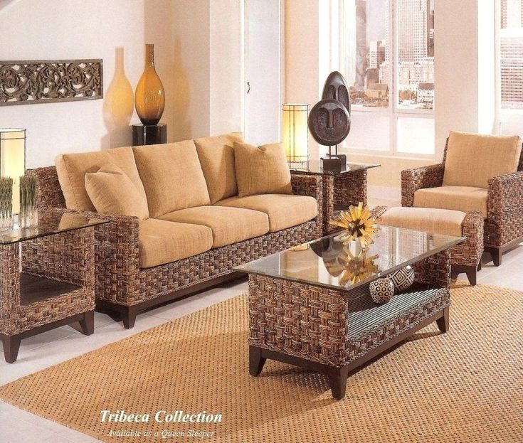 wicker living room set quality value wicker patio furniture clearance rattan living room sofas