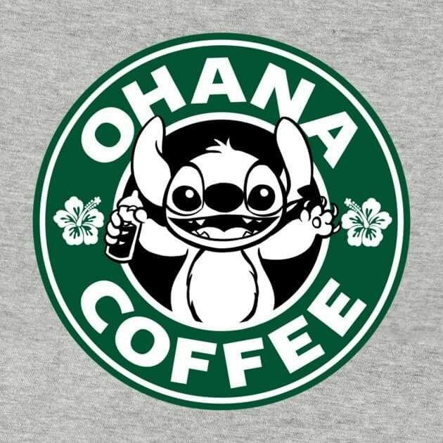 Tengo que probar este cafe!!