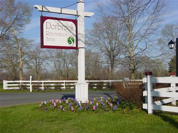 Image result for dorbrook park monmouth county