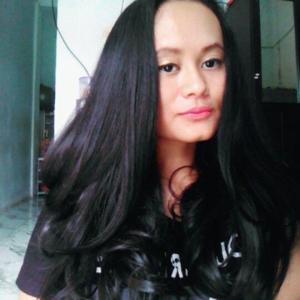 "Terakhir bikin video ""rambut panjang""�� #video#instagram#rambut#eyebrows#lipstickph#mattelipstick http://ameritrustshield.com/ipost/1546900166473134417/?code=BV3sYFtn7FR"