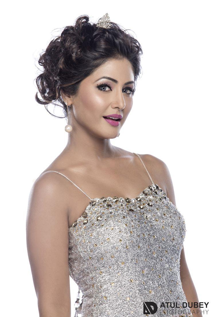 Hina Khan (celebrate) PHOTOSHOOT