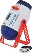 Discovery Kids® Star Planetarium Projector from Tuesday Morning $19.99