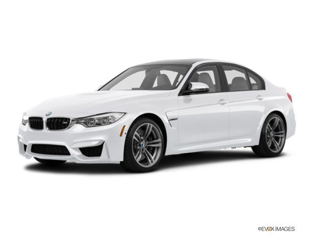 2017 BMW M3 Prices in White Plains, NY | Local Pricing from TrueCar
