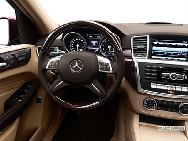 2013 mercedes ml350 interior google search riding in for Google mercedes benz