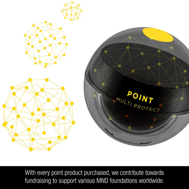 The #awardwinning #POINT multi protect is a peptide infused anti-ageing moisturiser  with a sun protection factor!  #advancedskincare