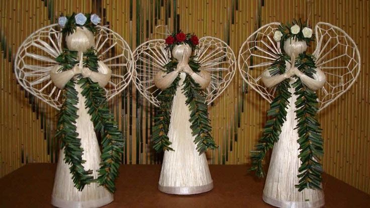 1000+ Images About Christmas Angels From Hawaii On