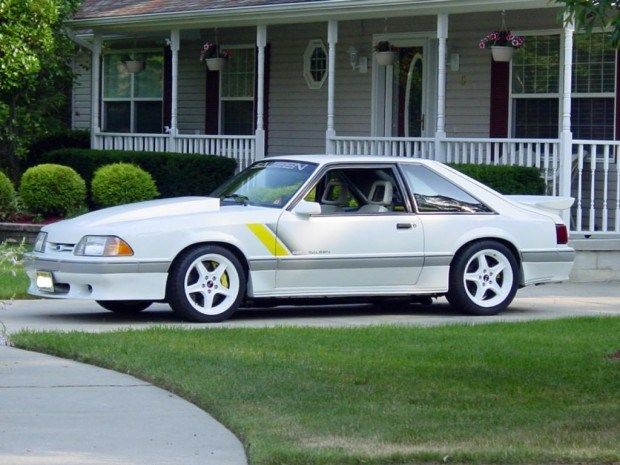 Looking for the 1979-93 fox body mustang parts at the right price? Don't worry, KMPAccessories provides what you're looking for at affordable price, with a large selection to chose from. Visit https://www.kmpaccessories.com for more details