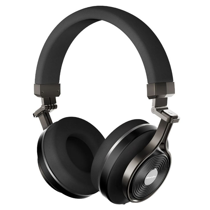 69.99$  Buy here - http://ali43h.worldwells.pw/go.php?t=32632007890 - Bluedio T3 Plus Wireless Bluetooth Headphones/headset with Microphone/Micro SD Card Slot bluetooth headphone/headset 69.99$
