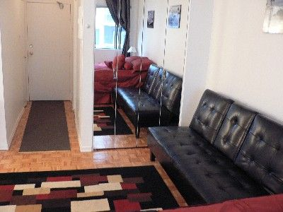 VRBO.com #243421 - Furnished Studio Apartment Downtown, $59/Night $399/Week