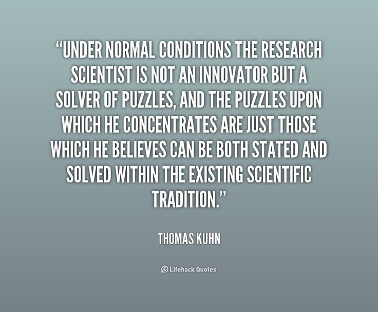 Quotes On Research Enchanting 72 Best Research Quotes Images On Pinterest  Firearms Gun And Guns