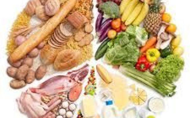 Le diete iperproteiche fanno perdere peso e NON dimagrire. Guarda la differenza