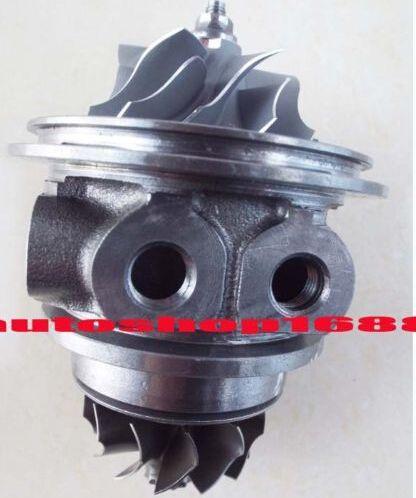 CHRA for TD04LR 49377-00220 3050195 04884234AC 04884234AB turbo turbocharger For Chrysler PT Cruiser Turbo GT  223HP EDV #Affiliate
