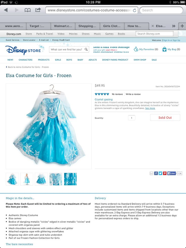 Christmas Gown Ideas Revenue