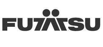 Blogg og artikler fra Futatsu | Medie- og reklamebyrå – Futatsu Industries