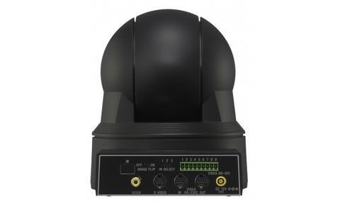 Sony EVI-D90P,- Avico