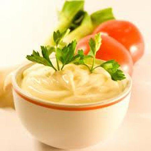Рецепты приготовления домашнего твердого сыра