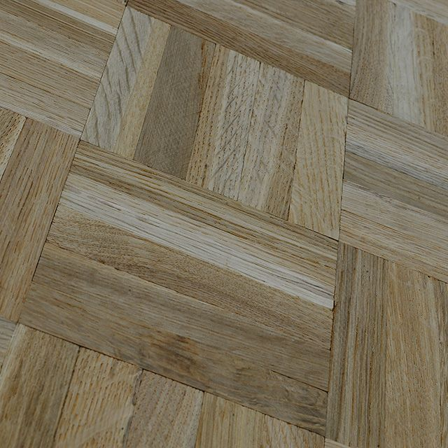 25 best ideas about parquet mosaique on pinterest mosaique live chambre p - Parquet vinyl castorama ...