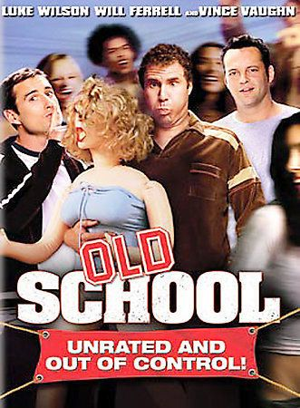 old school the movie free download