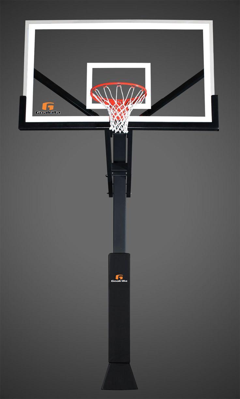 280 best basketball hoops images on pinterest basketball shop