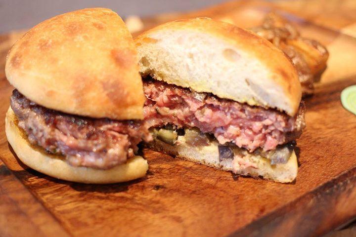 世界一のグルメ都市TOKYO!東京都内で絶対食べるべき高級肉料理店8選 | RETRIP[リトリップ]