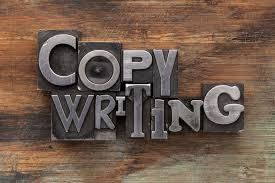 Copywriters Crucible - Roadmap To Freelance Success
