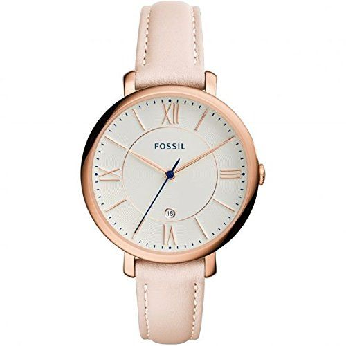 FOSSIL - Montre FOSSIL Cuir - Femme - 36 mm Fossil https://www.amazon.fr/dp/B01DKR8G8C/ref=cm_sw_r_pi_dp_x_Bc5iyb38DNXVV