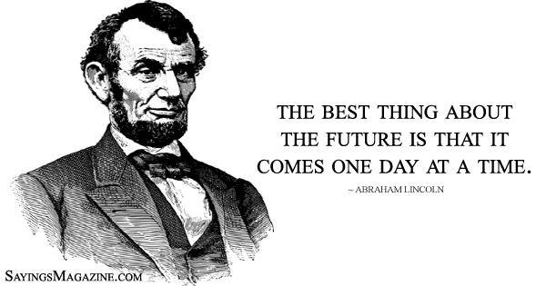 Abraham Lincoln Quotes Abraham Lincoln Quotes Quotes Sayings