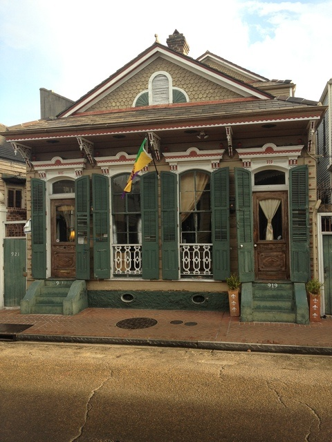 707 best what it means to miss new orleans images on pinterest