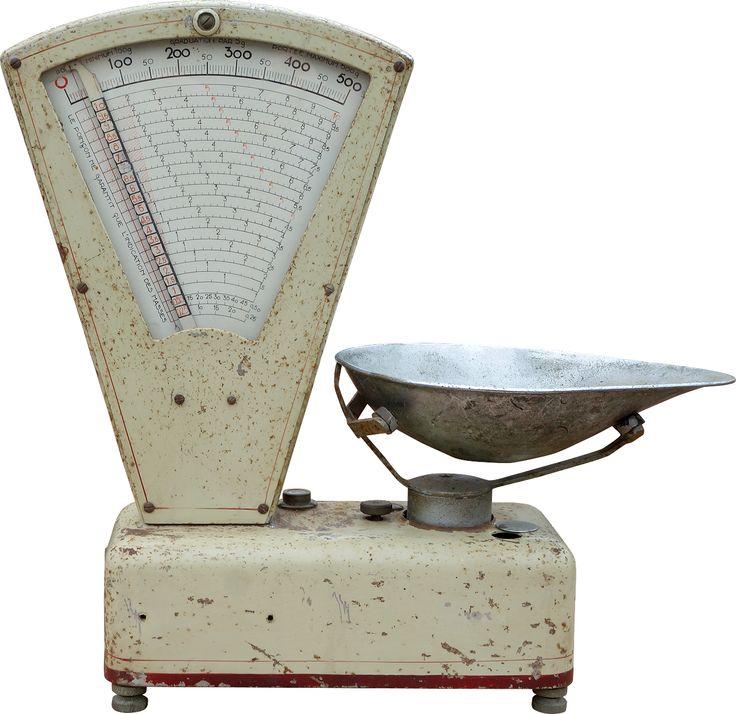 les 25 meilleures id es de la cat gorie balance ancienne sur pinterest balances pour salle de. Black Bedroom Furniture Sets. Home Design Ideas