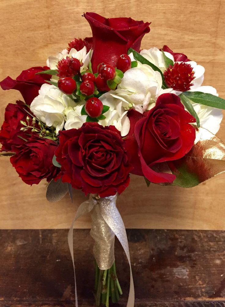 17+ best images about Leigh Florist - Prom Flowers on ...
