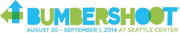 Bumbershoot l Seattle l Sept