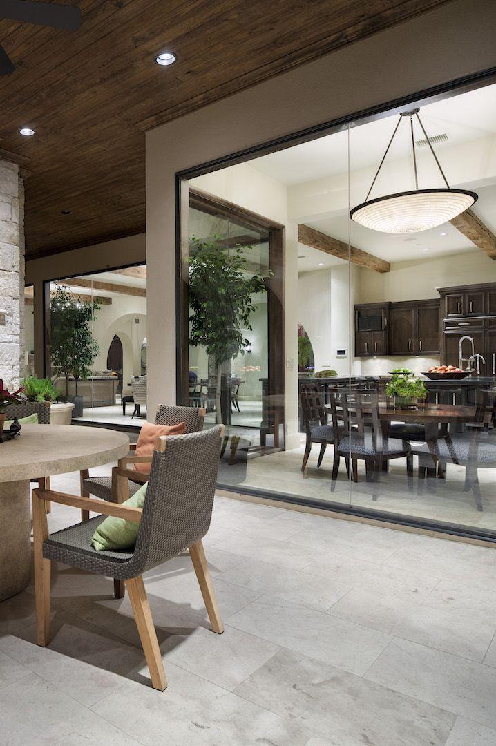Southlake Residence | Jauregui Architects