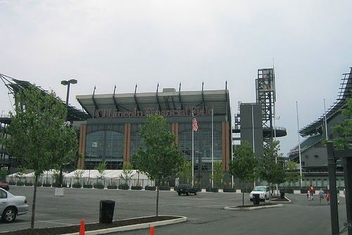 Philadelphia Eagles Tickets 2014 vs Jacksonville on Fall Eagles Game Schedule 2014