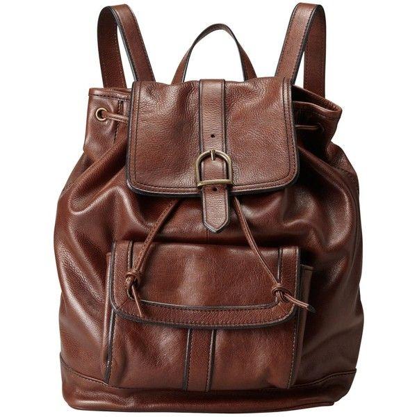 9323946709d1 Fossil Handbag
