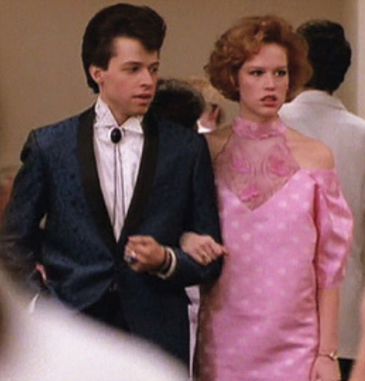 14 best Molly Ringwald pretty in pink images on Pinterest ...
