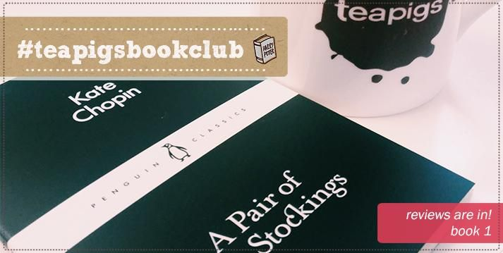 On the teapigs blog today - #teapigsbookclub, the first review is in! http://www.teapigs.co.uk/articles/teapigsbookclub_what_a_pair_of_silk_stockings.htm