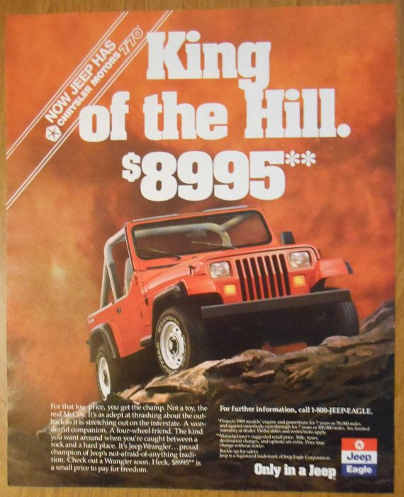 1000+ Ideas About Red Jeep Wrangler On Pinterest