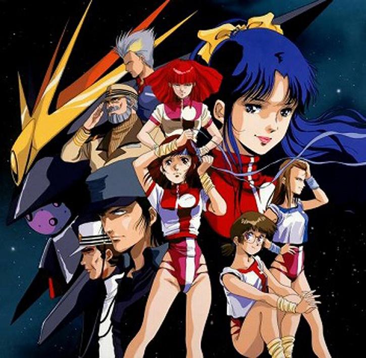 Who is daymond john hookup simulator anime