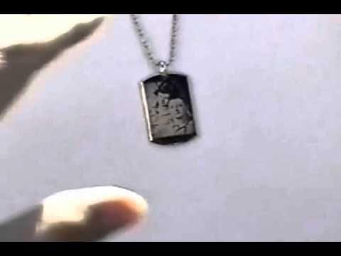 Photo-engrave.com  -custome engraved metal, dog tags, and pendants - photo engraved pendants - http://jewelry.airgin.org/pendants/photo-engrave-com-custome-engraved-metal-dog-tags-and-pendants-photo-engraved-pendants/