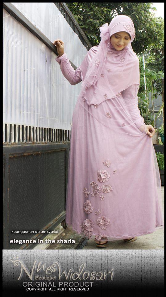 9 besten SYALABIA Bilder auf Pinterest | Hochzeitskleider, Korea und ...