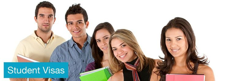 We provide best #Student visa guidance to students who are seeking to go abroad for higher education. Our goal is to help student choose best option for course, university and country regardless of their background