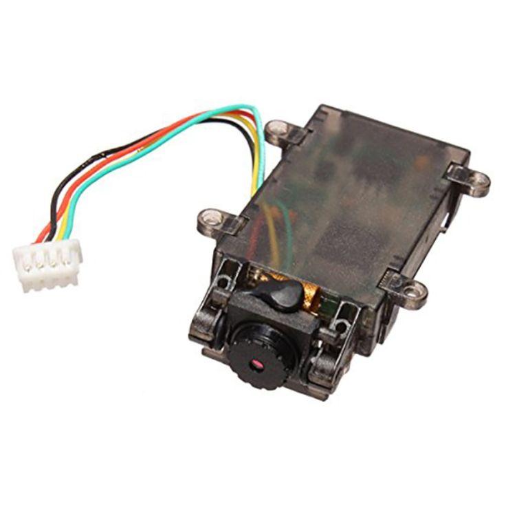52 best RC Quadcopter Cameras images on Pinterest | Camera, Cameras ...